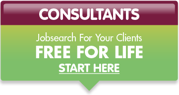 consultants free for life