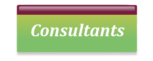 Consultants button